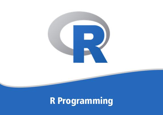 cr-icon